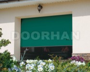 seriya-rsd01-doorhan-17910-big-photo