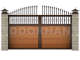 variant-1-doorhan-22828-big