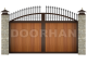 variant-2-doorhan-22830-big