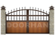 variant-3-doorhan-22832-big