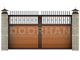 variant-4-doorhan-22834-big