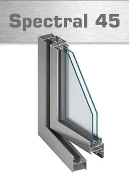 spectral45
